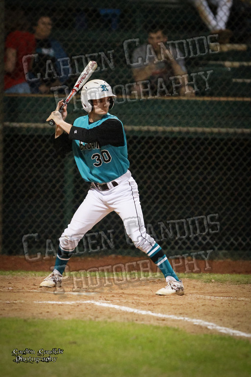 DHS VARSITY vs REAGAN 3-11-14-022