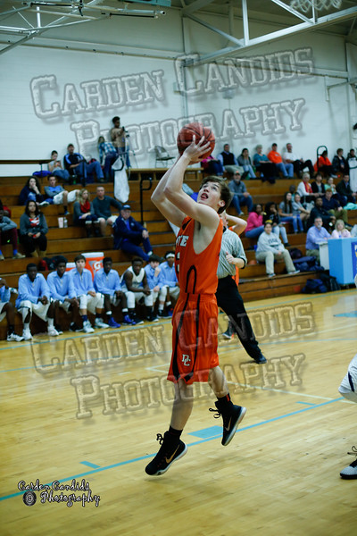 DHS Mens JV vs West Rowan 12-9-15-016