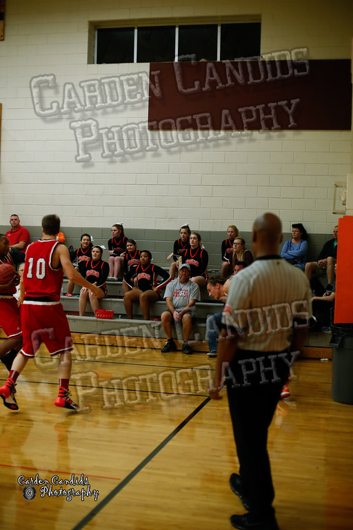 DHS Mens JV vs North Iredell 12-7-15-042