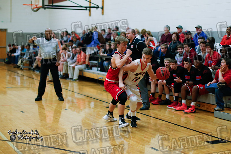 DHS Mens JV vs North Iredell 12-7-15-016