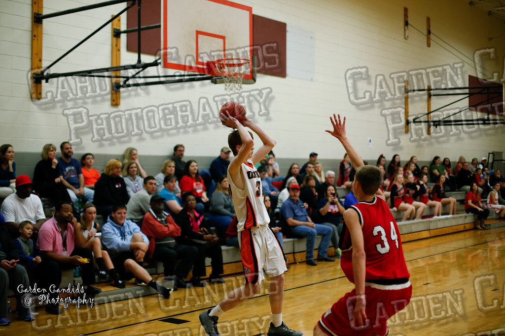 DHS Mens JV vs North Iredell 12-7-15-044