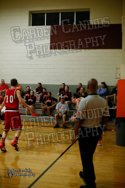 DHS Mens JV vs North Iredell 12-7-15-041