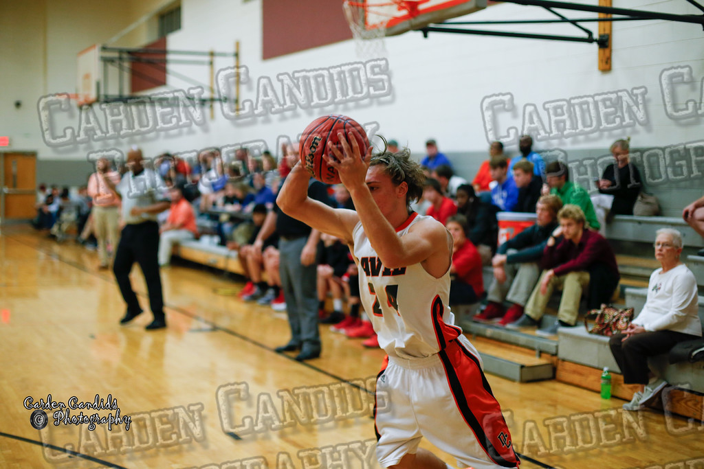 DHS Mens JV vs North Iredell 12-7-15-024