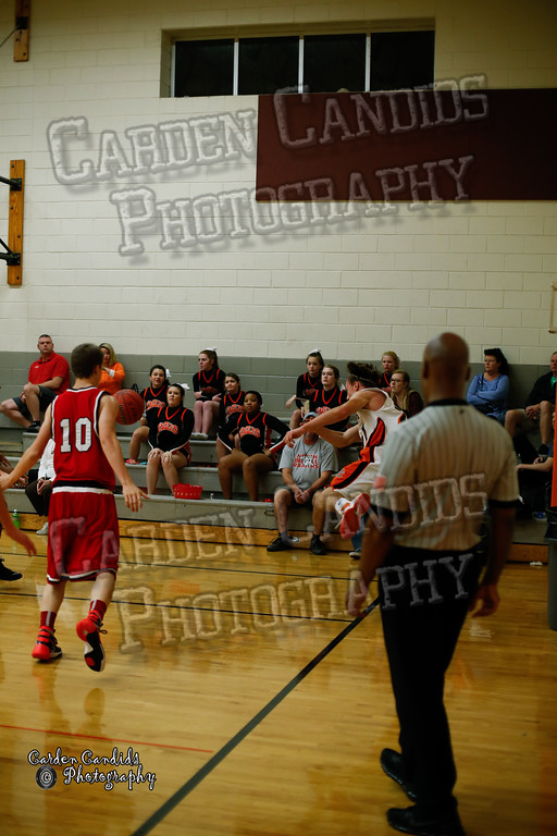 DHS Mens JV vs North Iredell 12-7-15-040