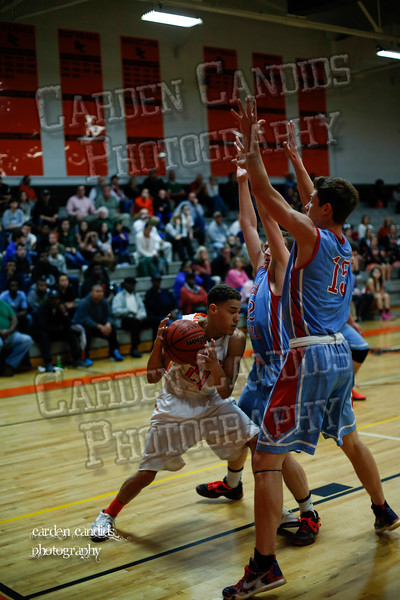 DHS Mens Varsity vs North Iredell 12-7-15-029