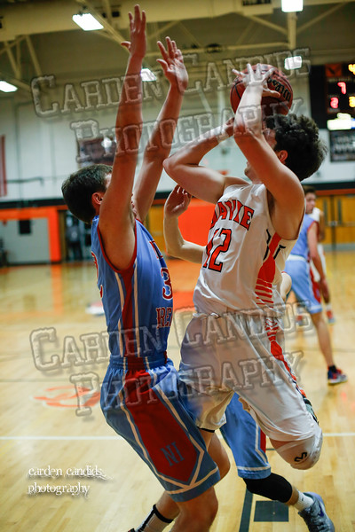 DHS Mens Varsity vs North Iredell 12-7-15-036