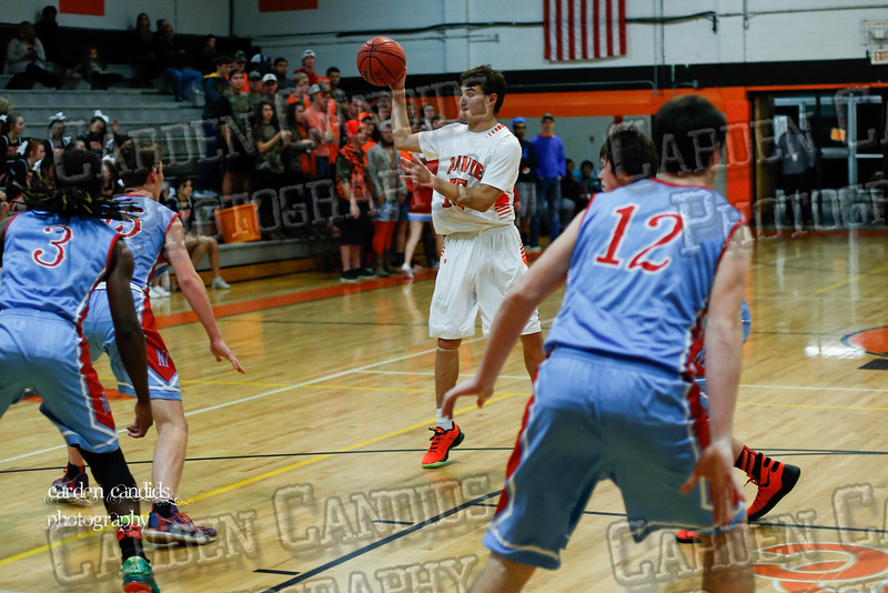 DHS Mens Varsity vs North Iredell 12-7-15-039