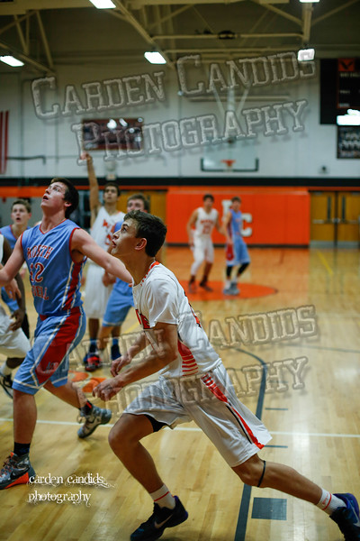 DHS Mens Varsity vs North Iredell 12-7-15-117