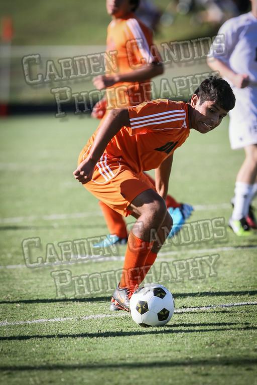 Men's JV Soccer vs E Forsyth 8-27-14-020