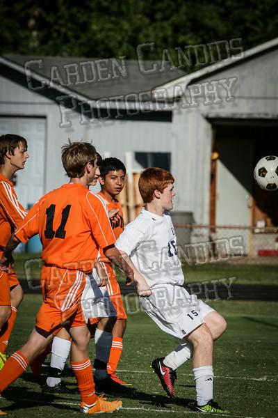 Men's JV Soccer vs E Forsyth 8-27-14-013