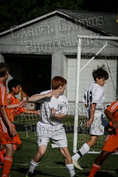 Men's JV Soccer vs E Forsyth 8-27-14-015