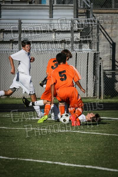 Men's JV Soccer vs E Forsyth 8-27-14-028