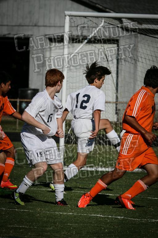 Men's JV Soccer vs E Forsyth 8-27-14-016
