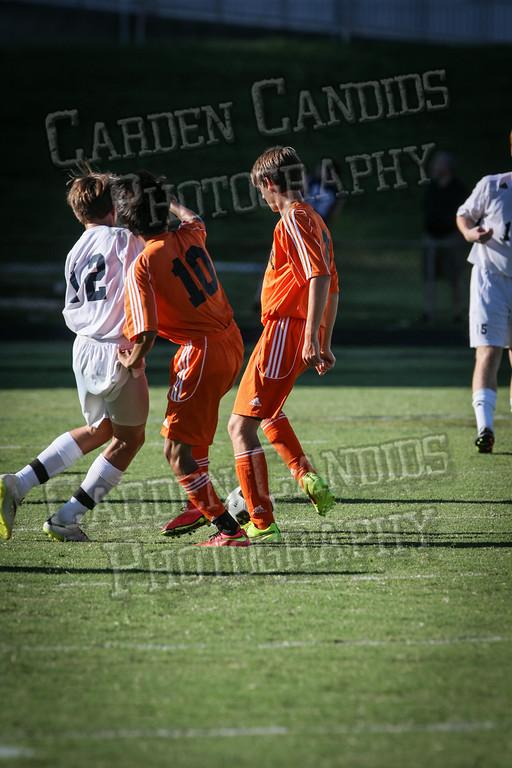Men's JV Soccer vs E Forsyth 8-27-14-053