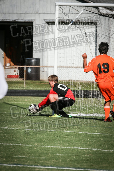 Men's JV Soccer vs E Forsyth 8-27-14-042