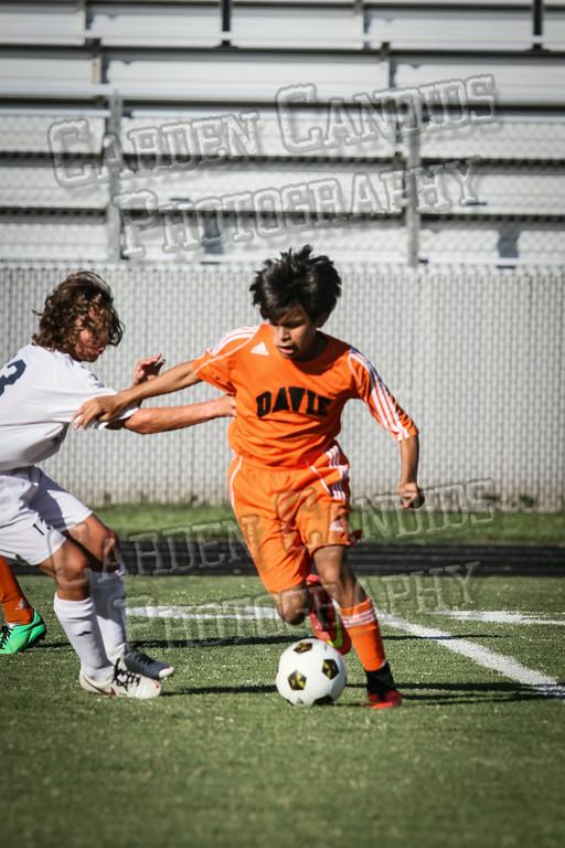 Men's JV Soccer vs E Forsyth 8-27-14-019