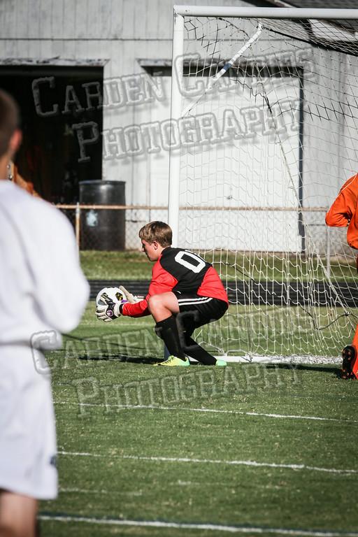Men's JV Soccer vs E Forsyth 8-27-14-043