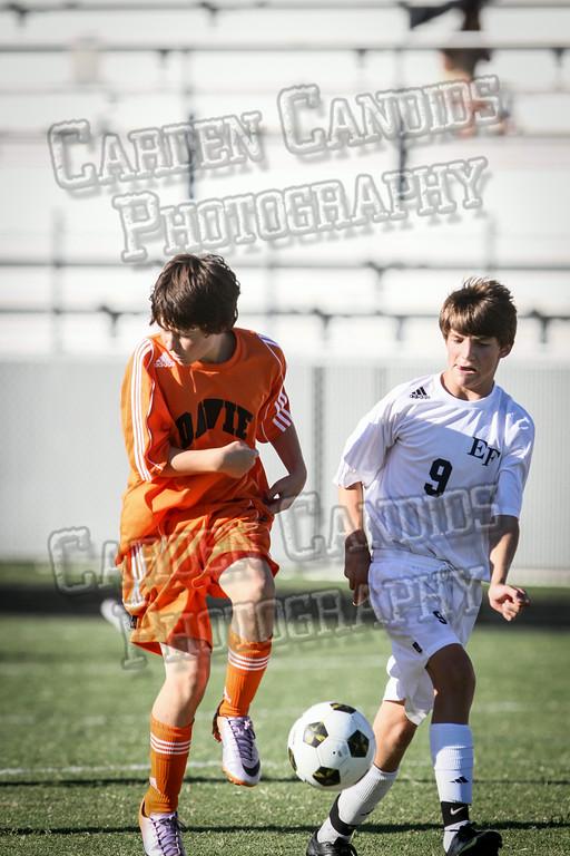Men's JV Soccer vs E Forsyth 8-27-14-037