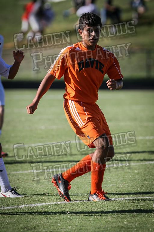 Men's JV Soccer vs E Forsyth 8-27-14-023