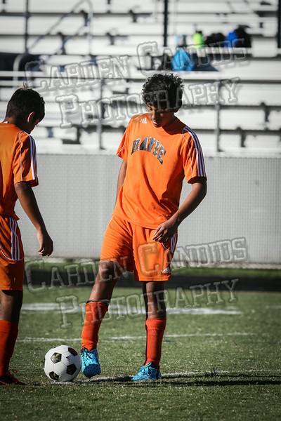 Men's JV Soccer vs E Forsyth 8-27-14-007