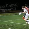Men's Varsity Soccer vs Forbush-8-21-14-297