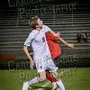 Men's Varsity Soccer vs Forbush-8-21-14-291