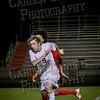 Men's Varsity Soccer vs Forbush-8-21-14-292