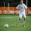 Men's Varsity Soccer vs Forbush-8-21-14-305