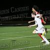 Men's Varsity Soccer vs Forbush-8-21-14-294