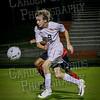 Men's Varsity Soccer vs Forbush-8-21-14-293