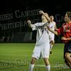 Men's Varsity Soccer vs Forbush-8-21-14-287