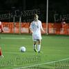 Men's Varsity Soccer vs Forbush-8-21-14-304