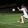 Men's Varsity Soccer vs Forbush-8-21-14-296
