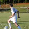 DHS JV Mens Soccer vs NW Guilford-8-31-15-656