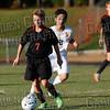 DHS JV Mens Soccer vs NW Guilford-8-31-15-766