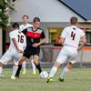 DHS Var Mens Soccer vs NW Guilford-8-31-15-144