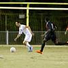 DHS Var Mens Soccer vs NW Guilford-8-31-15-353