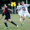 DHS Var Mens Soccer vs NW Guilford-8-31-15-152