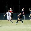 DHS Var Mens Soccer vs NW Guilford-8-31-15-299