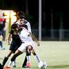 DHS Var Mens Soccer vs NW Guilford-8-31-15-284