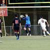 DHS Var Mens Soccer vs NW Guilford-8-31-15-157
