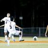 DHS Var Mens Soccer vs NW Guilford-8-31-15-258