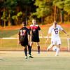 DHS Var Mens Soccer vs NW Guilford-8-31-15-026