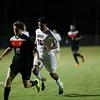 DHS Var Mens Soccer vs NW Guilford-8-31-15-494