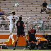 DHS Var Mens Soccer vs NW Guilford-8-31-15-351