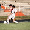 DHS Var Mens Soccer vs NW Guilford-8-31-15-114