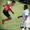 DHS Var vs North Rowan 8-26-13 :
