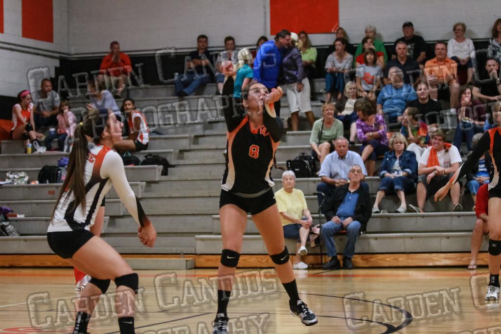 Varsity Volleyball vs North Iredell-9-8-14-018