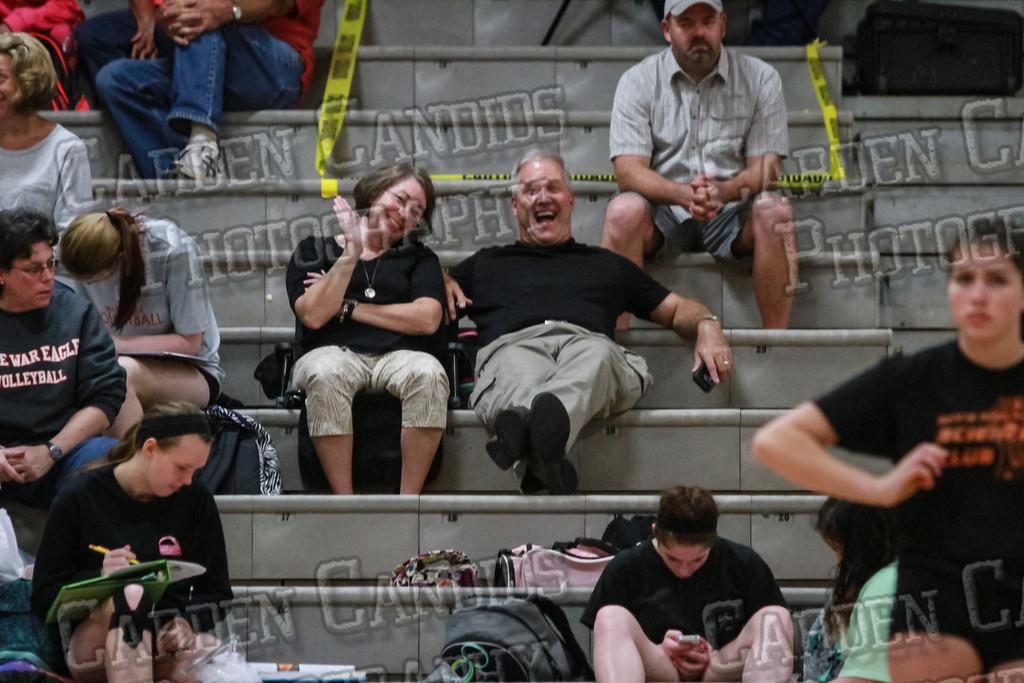 Varsity Volleyball vs North Iredell-9-8-14-016