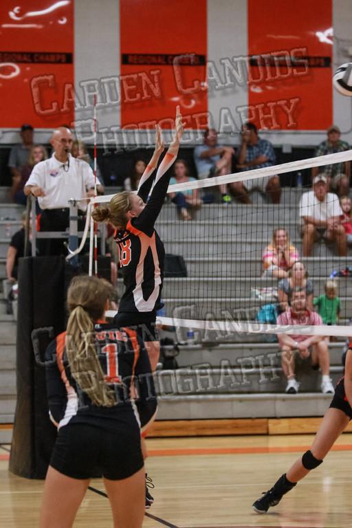 Varsity Volleyball vs North Iredell-9-8-14-003
